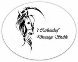 't Carlienshof - Dressage Stable